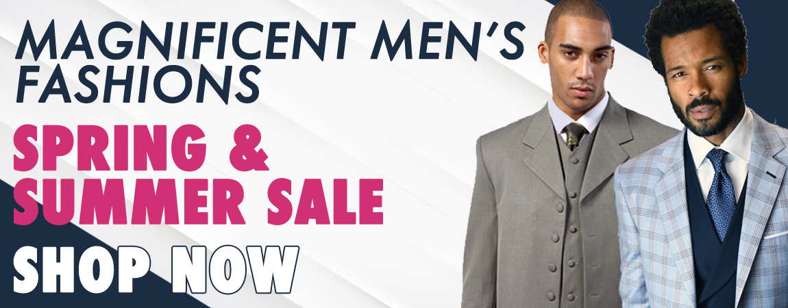 Mens Suits, Mens Walking Suits, Mens Hats, Mens Suits